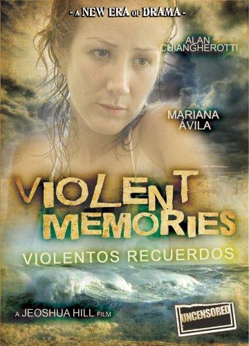 Violentos Recuerdos / Violent Memories