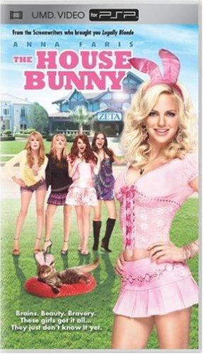House Bunny [UMD for PSP]