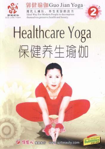 Healthcare Yoga