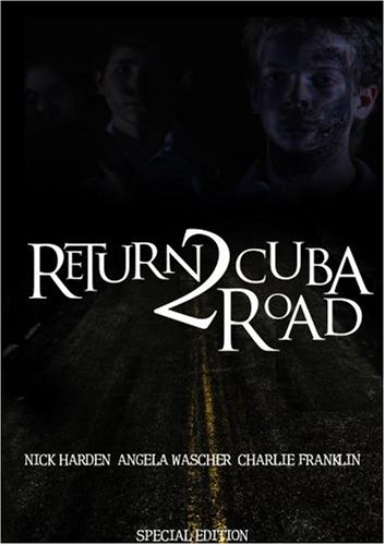 Return to Cuba Road