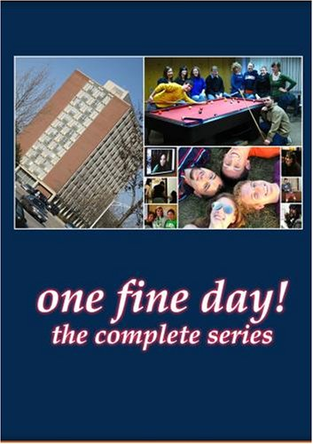 One Fine Day! The Complete Series