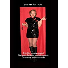 Susan for Now