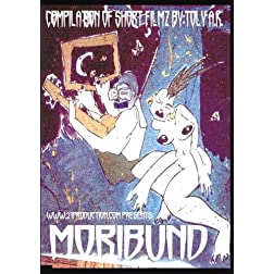 Moribund