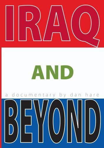 IRAQ & BEYOND