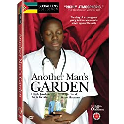 Another Man's Garden