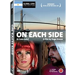 On Each Side