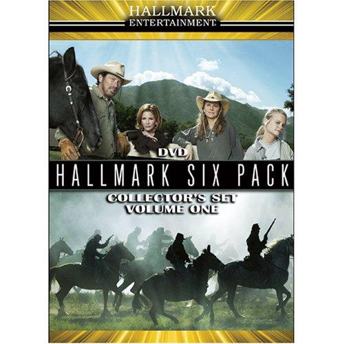 Hallmark Collector Set, Vol. 1