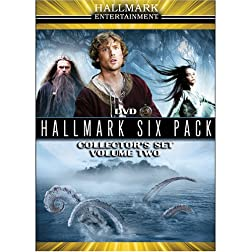 Hallmark Collector Set, Vol. 2