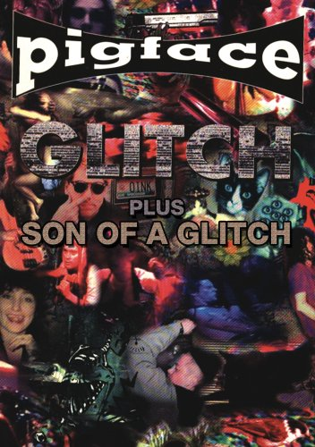 Glitch/Son of a Glitch