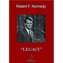 Robert F. Kennedy: Legacy