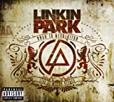 Road to Revolution: Live at Milton Keynes by Linkin Park