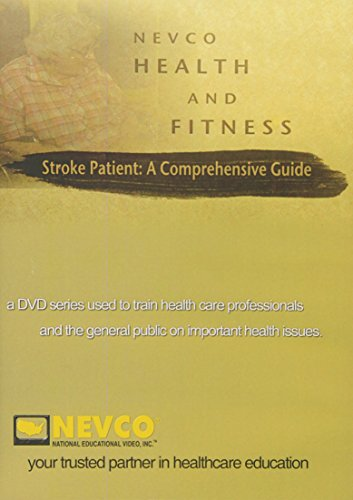 Stroke Patient: Comprehensive Look