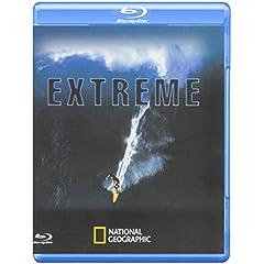Extreme [Blu-ray]
