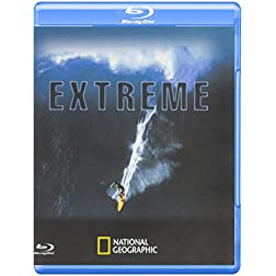 Extreme [Blu-ray]