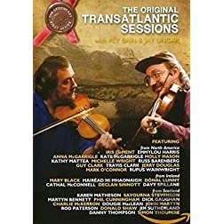 Transatlantic Sessions- Original