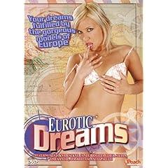 Eurotic Dreams