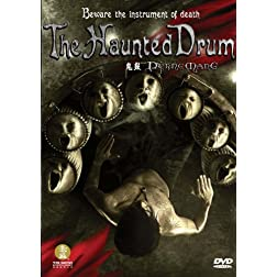 Haunted Drum