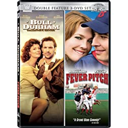 Fever Pitch/Bull Durham