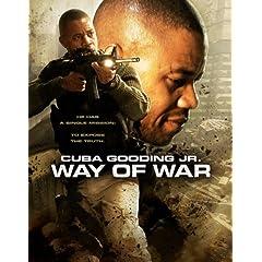 Way of War