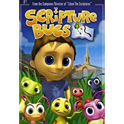 Scripture Bugs
