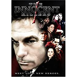 Innocence Saga I - The Innocent Killers