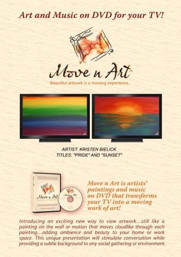 Move n Art - Kristen Bielick 201