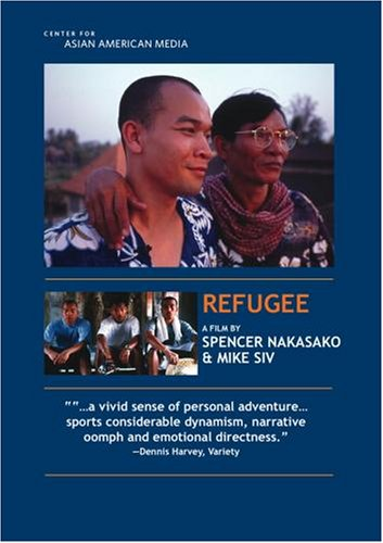 Refugee (K-12/Public Library/Community Group)