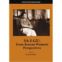 Sa-I-Gu: From Korean Women's Perspectives (K-12/Public Library/Community Group)