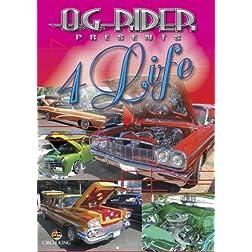 O.G. Rider 4 Life