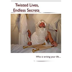 Twisted Lives, Endless Secrets