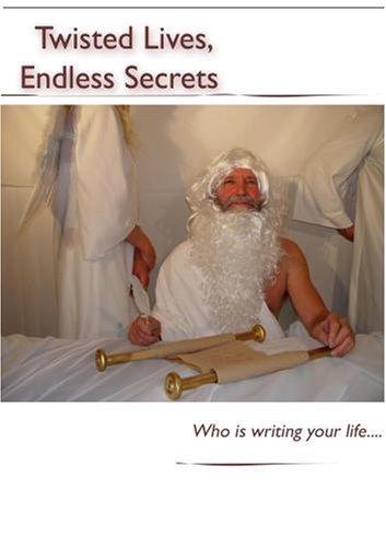 Twisted Lives, Endless Secrets