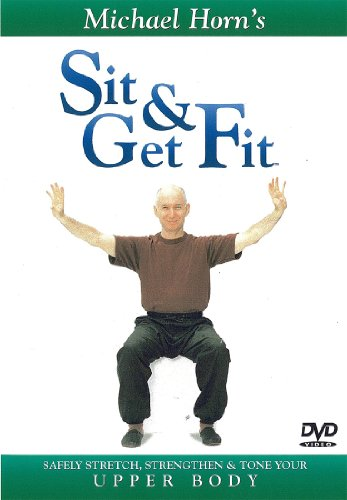 Sit & Get Fit Upper Body