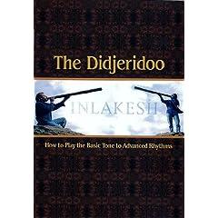 The Didjeridoo
