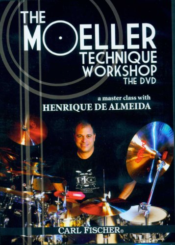The Moeller Technique Workshop