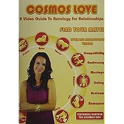 Cosmos Love