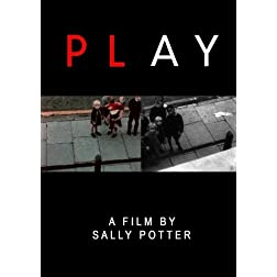Play (Institutional Use)