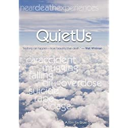 Quietus (Home Use)