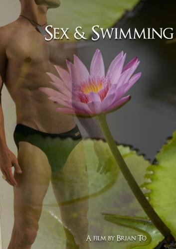 Sex and Swimming (Home Use)
