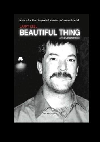 Larry Keel: Beautiful Thing