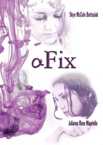 """""""a Fix"""""""