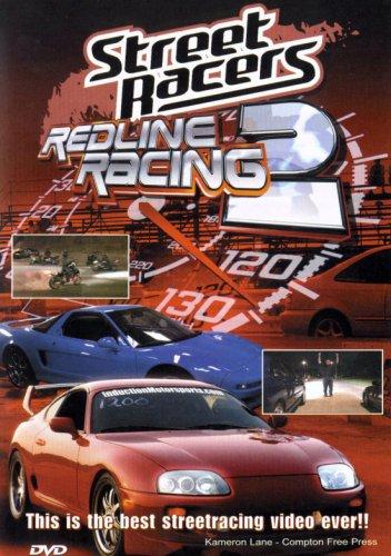 Redline Racing 2