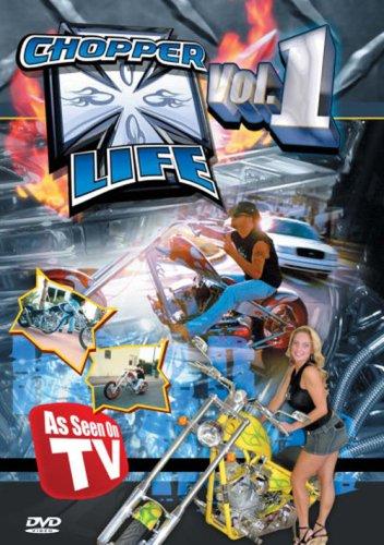 Chopper Life, Vol. 1