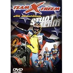 Team X-Treem All American St