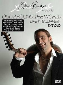 Oud Around the World: Live in Budapest