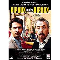 Ripoux contre Ripoux