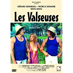Les valseuses