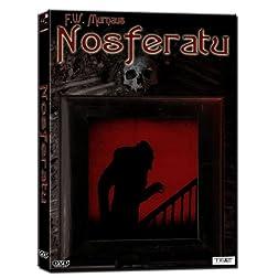 Nosferatu (Remastered Edition) 1922 - Eine Symphonie des Grauens