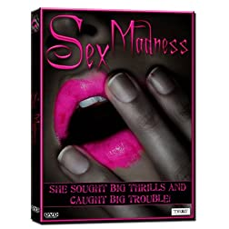 Sex Madness (Remastered Edition) 1938