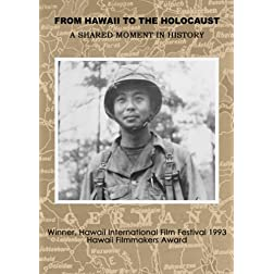 From Hawaii to the Holocaust