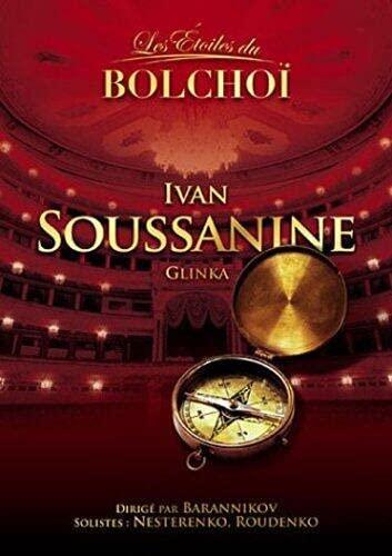 Ivan Soussanine
